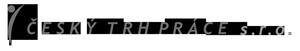 logo: Společně jsme Český Trh Práce