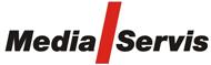 logo Mediaservis, spol. s r.o.