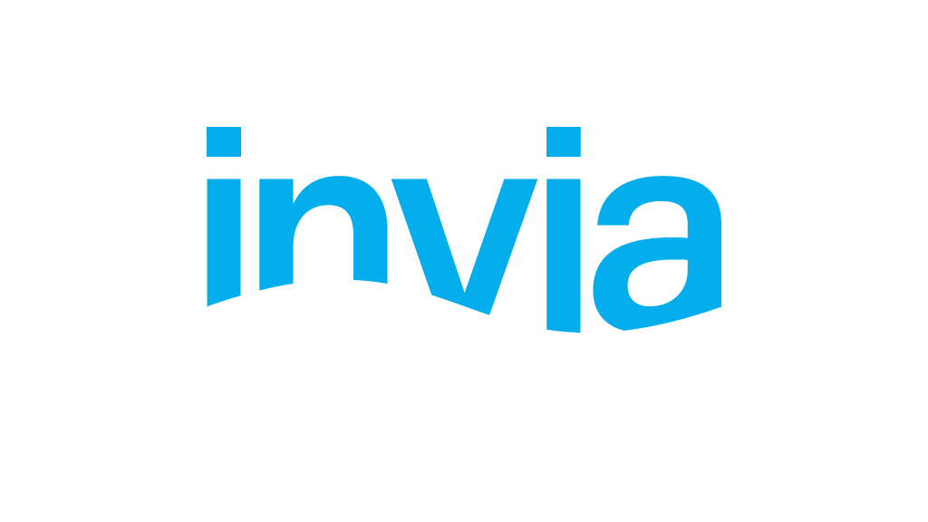 logo Invia.cz, a.s.