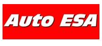 logo Auto ESA a.s.